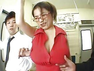 dada besar